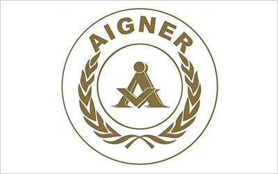 Aigner Group Austria